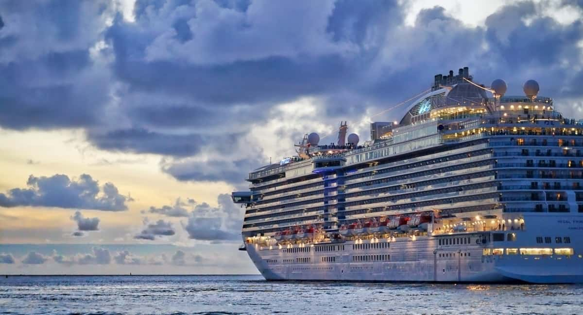 Why You Should Enjoy an all Inclusive Cruise Package on Your Next Trip