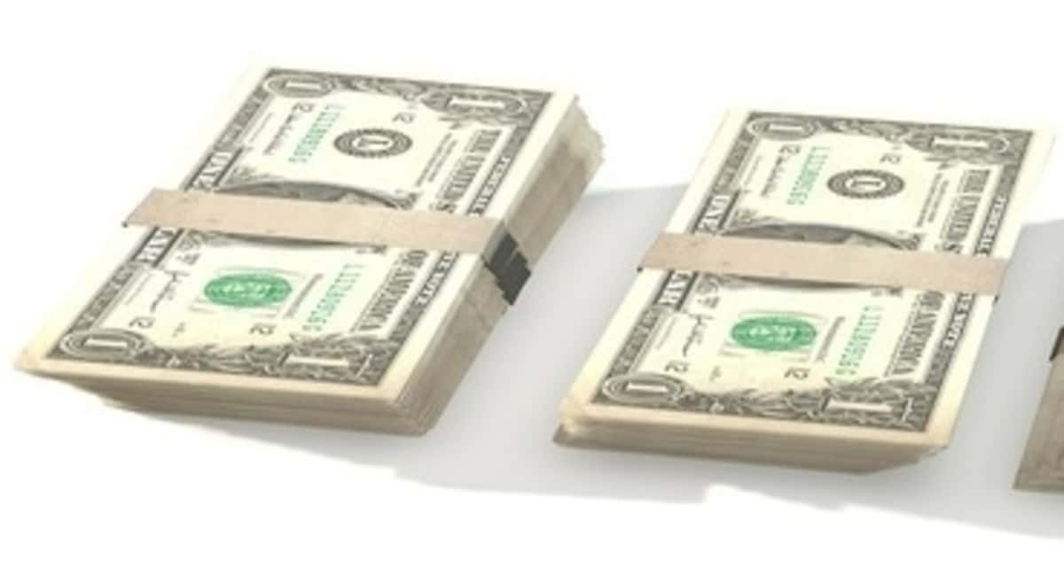 ​3 Ways to Quickly Borrow Money