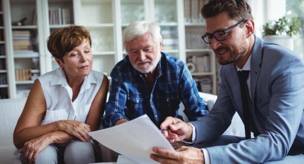 10 Essential Benefits of Estate Planning