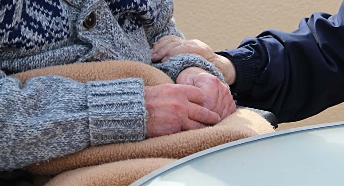 10 Questions to Ask a Nursing Home Before Making a Decision