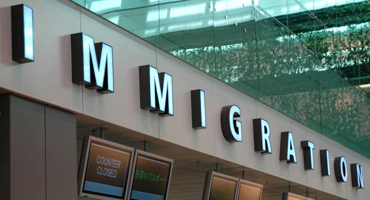10 Statistics About Immigration and Economic Growth