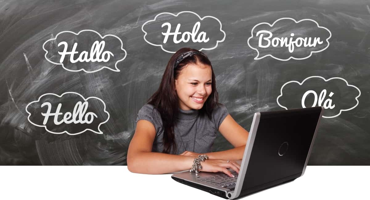 3 Language Learning Tools to Get You Fluent Fast