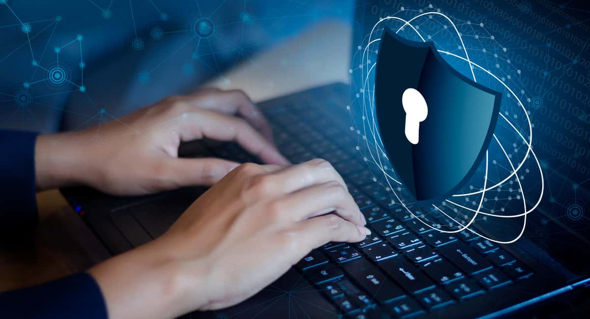 5 Amazing Benefits Of Cyber Security For Your Business