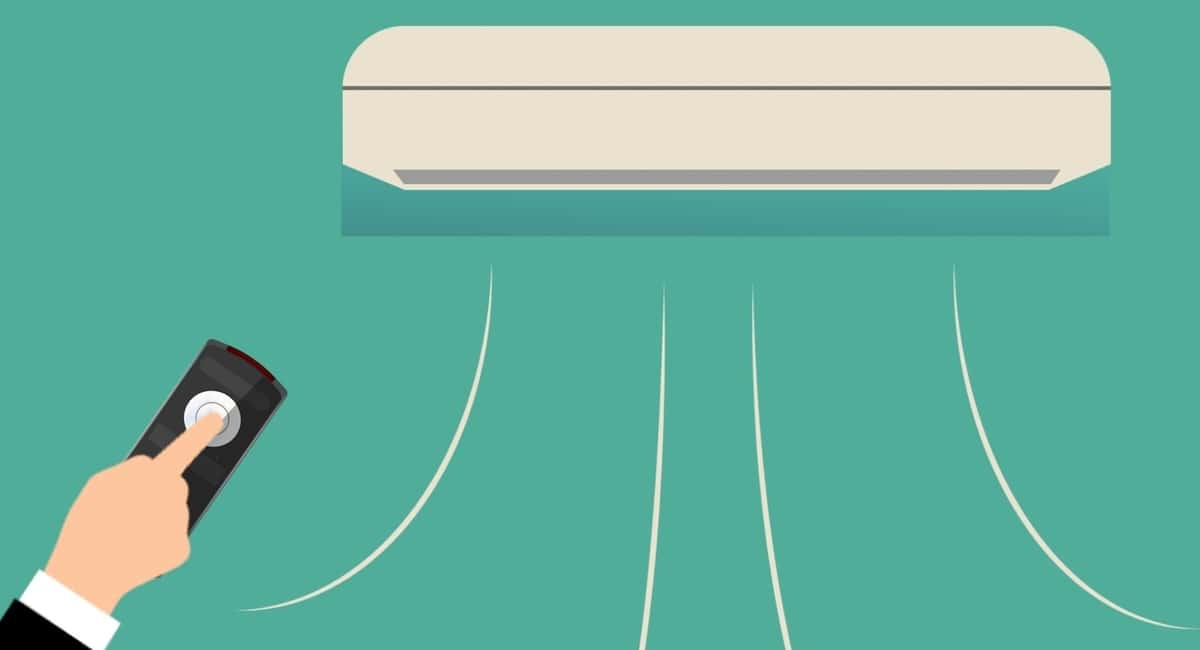5 Essential Tips for Choosing a New Air Conditioner