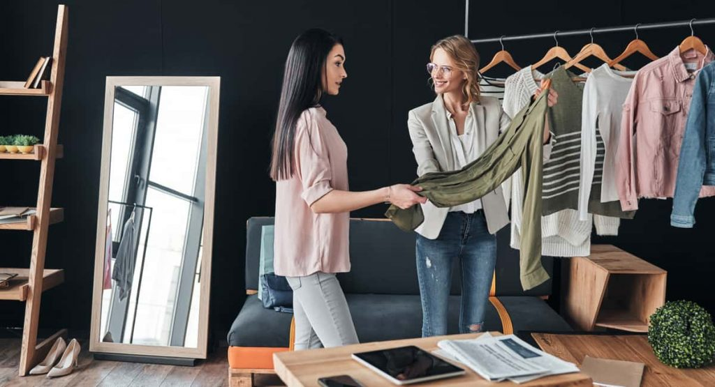 5 Key Things You Should Know Before Starting a Fashion Business