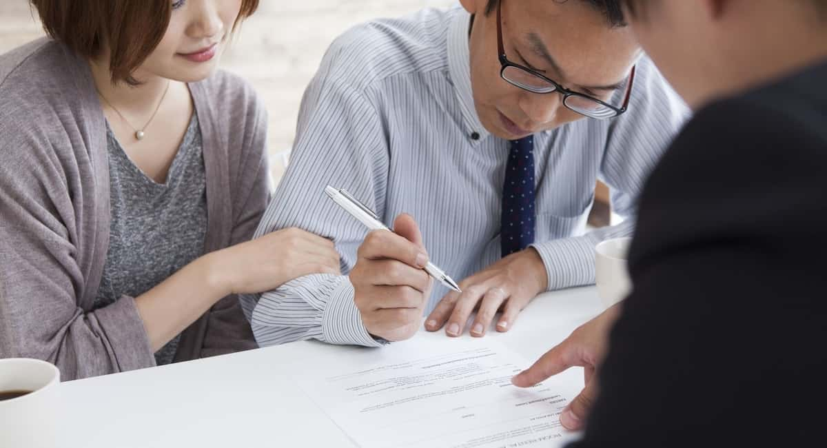 5 Legal Reasons to Reject a Tenant Application