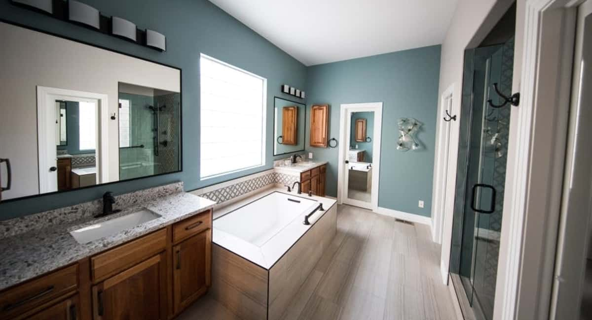 5 Must-Know Bathroom Remodeling Tips for a Beautiful Bathroom