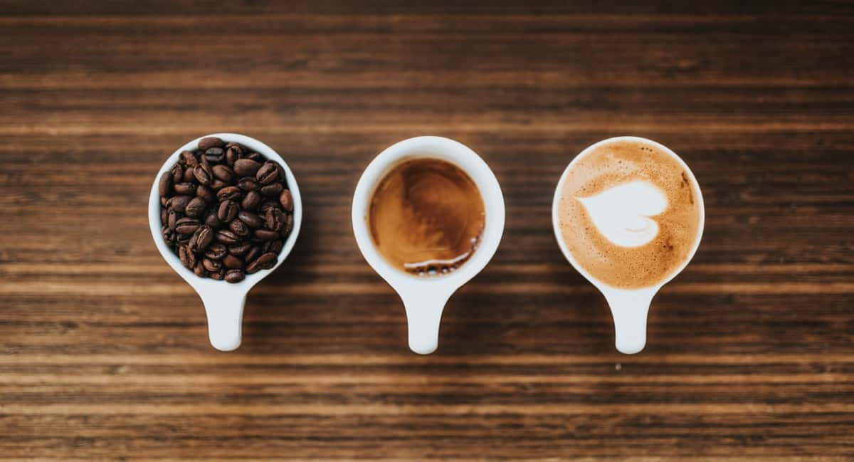 5 Protein Coffees You Should Know About