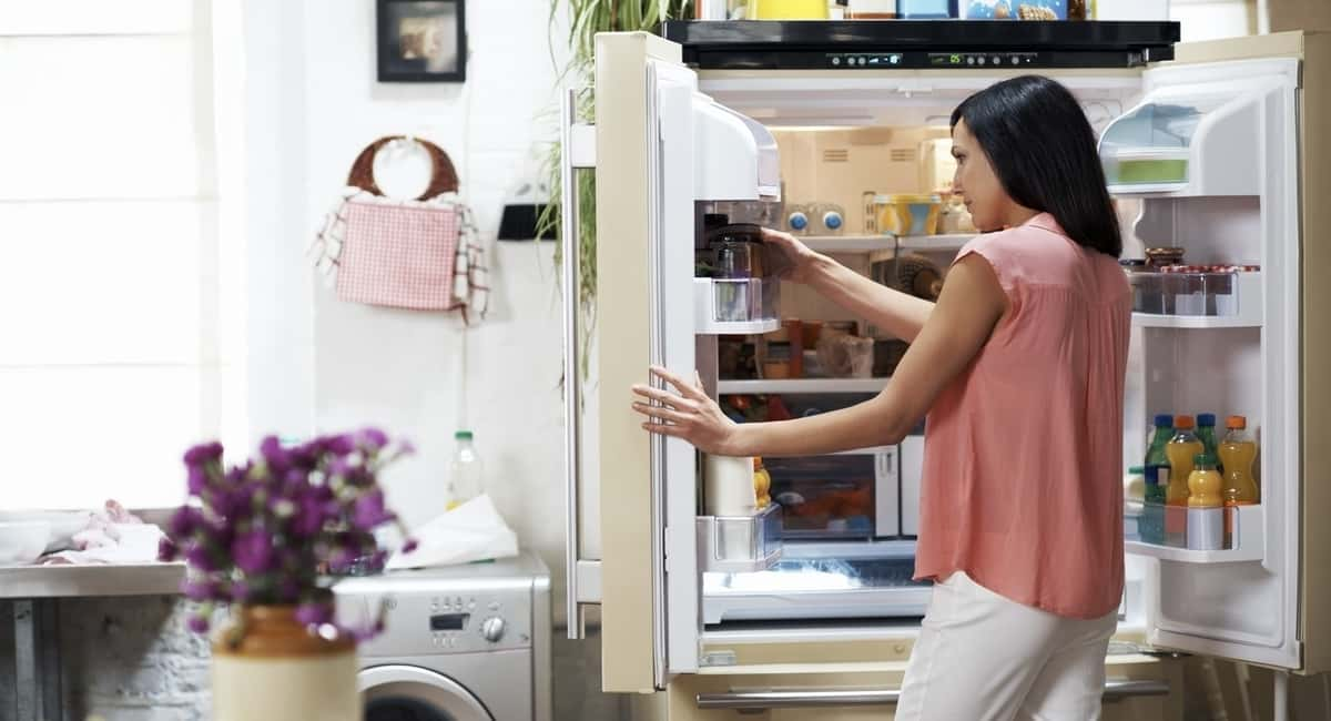5-Step Guides For Effective Energy Saving