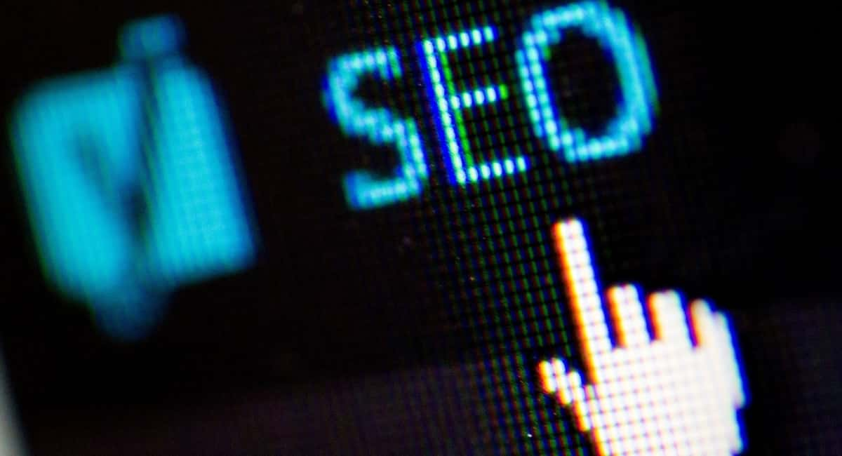 6 Questions You Should Ask to Find the Best SEO Consultant