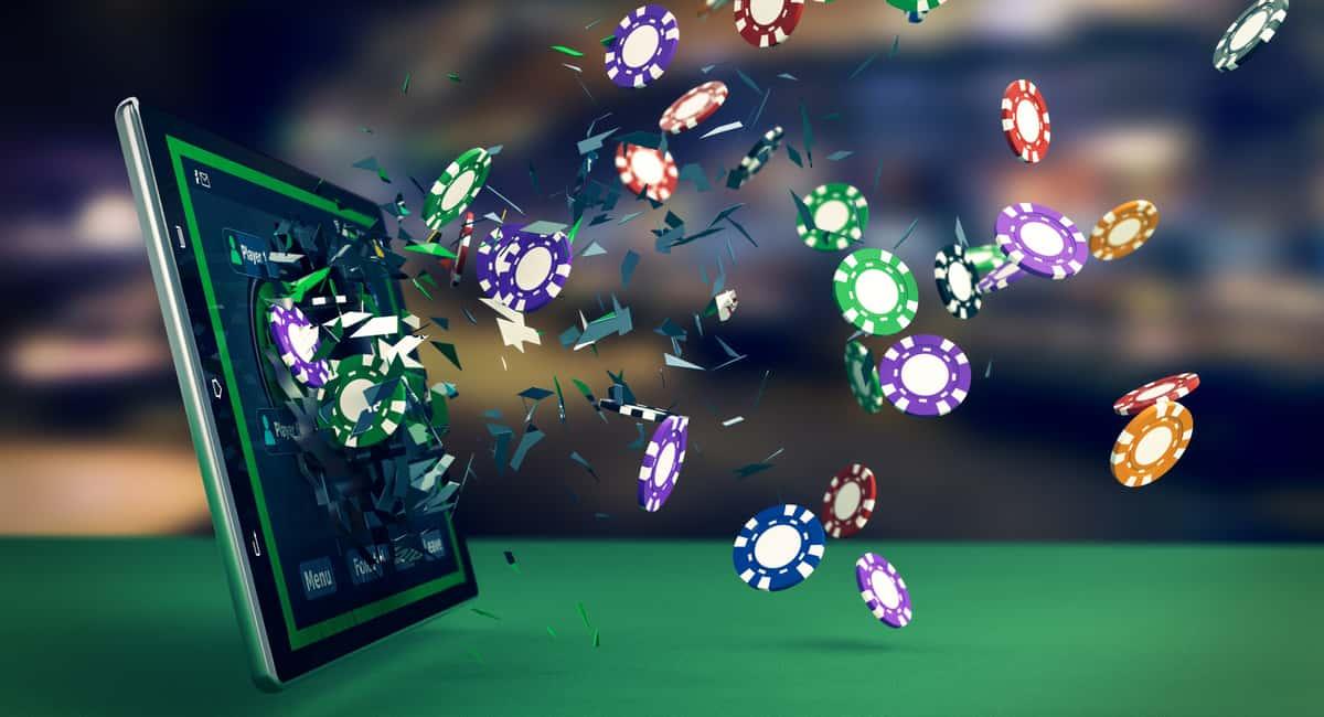 7 Essential Online Gambling Tips for Beginners