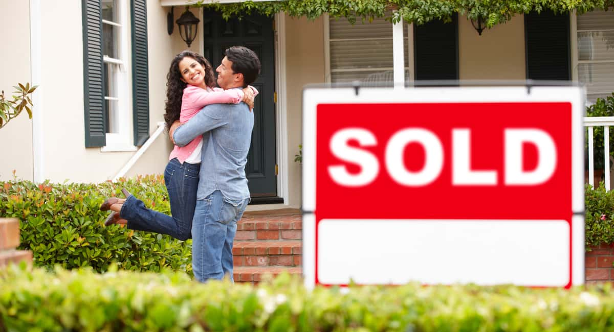 7 Key Tips for First Time Home Buyers in Florida