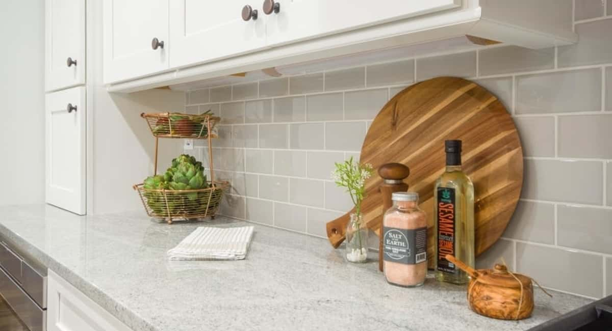 7 Kitchen Decor Trends Guaranteed to Improve Your Home