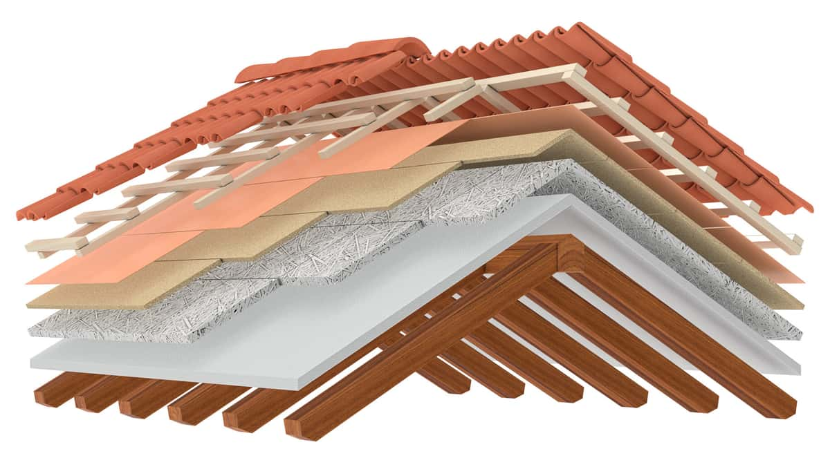 7 of the Best Roofing Materials to Consider for your Home