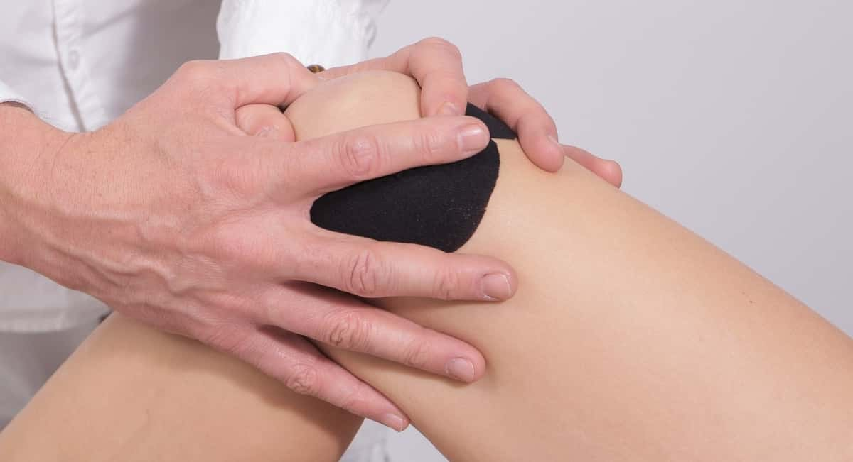 9 Remedies for Knee Pain That You Should Know