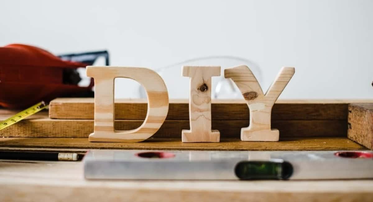 Bathroom Remodel DIY or Hire a Contractor