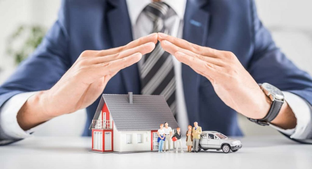 Be Prepared: What You Need to Know About Filing Home Insurance Claims