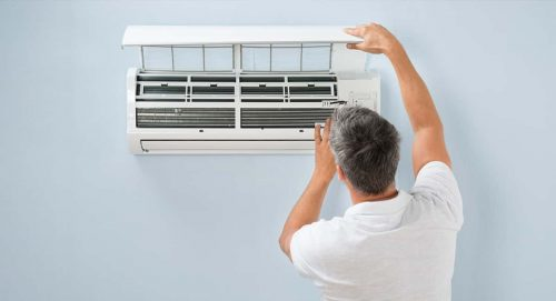 Beating the Competition in the HVAC Business