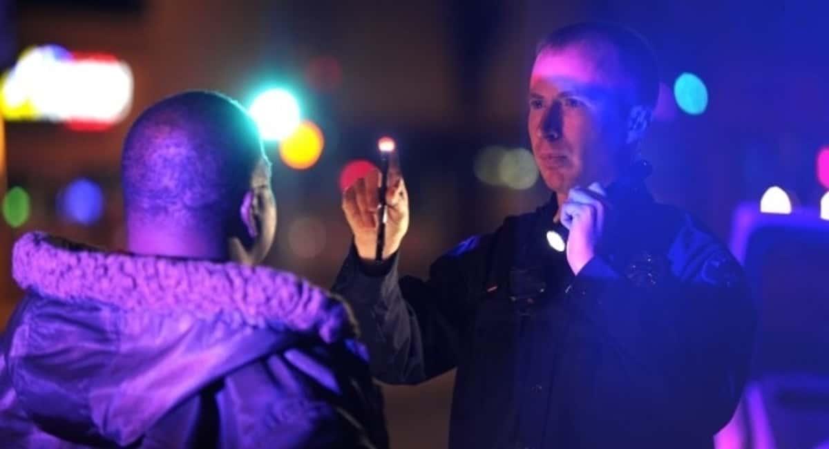 Denver Criminal Defense Attorney Warns About Penalties For Marijuana DUI