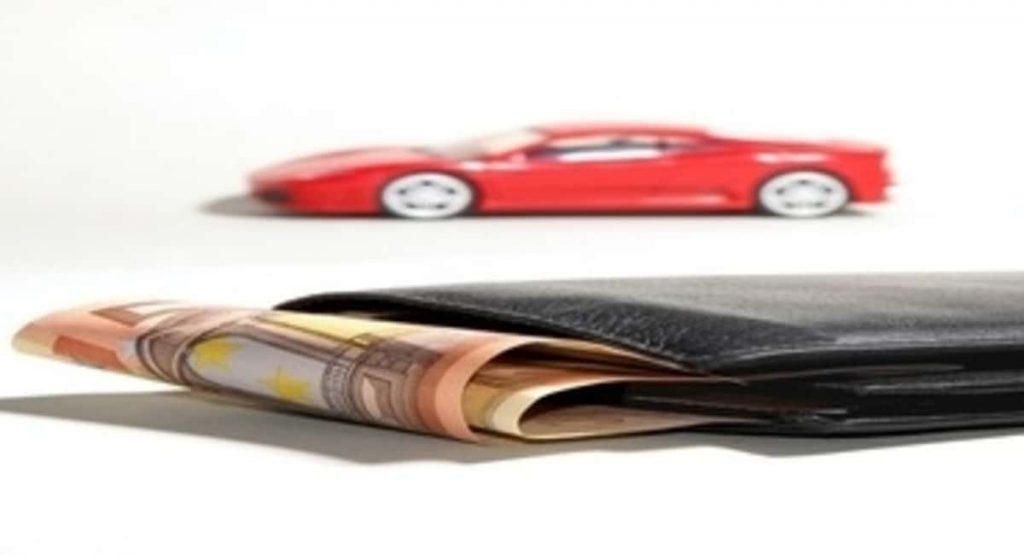 3 Ways to Quickly Borrow Money