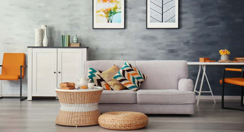 How to Choose the Best Living Room Furniture