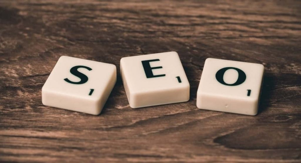 How to Choose the Best SEO Expert for Your Company