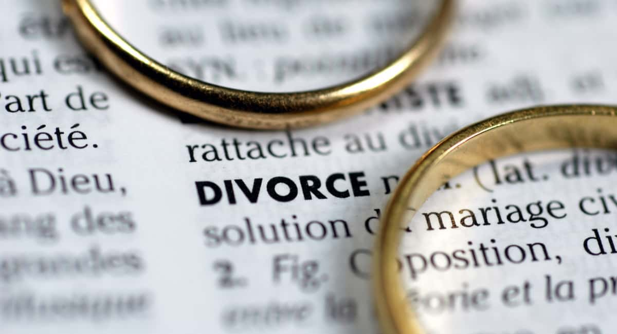 How to Get a Divorce in Illinois 7 Essential Steps