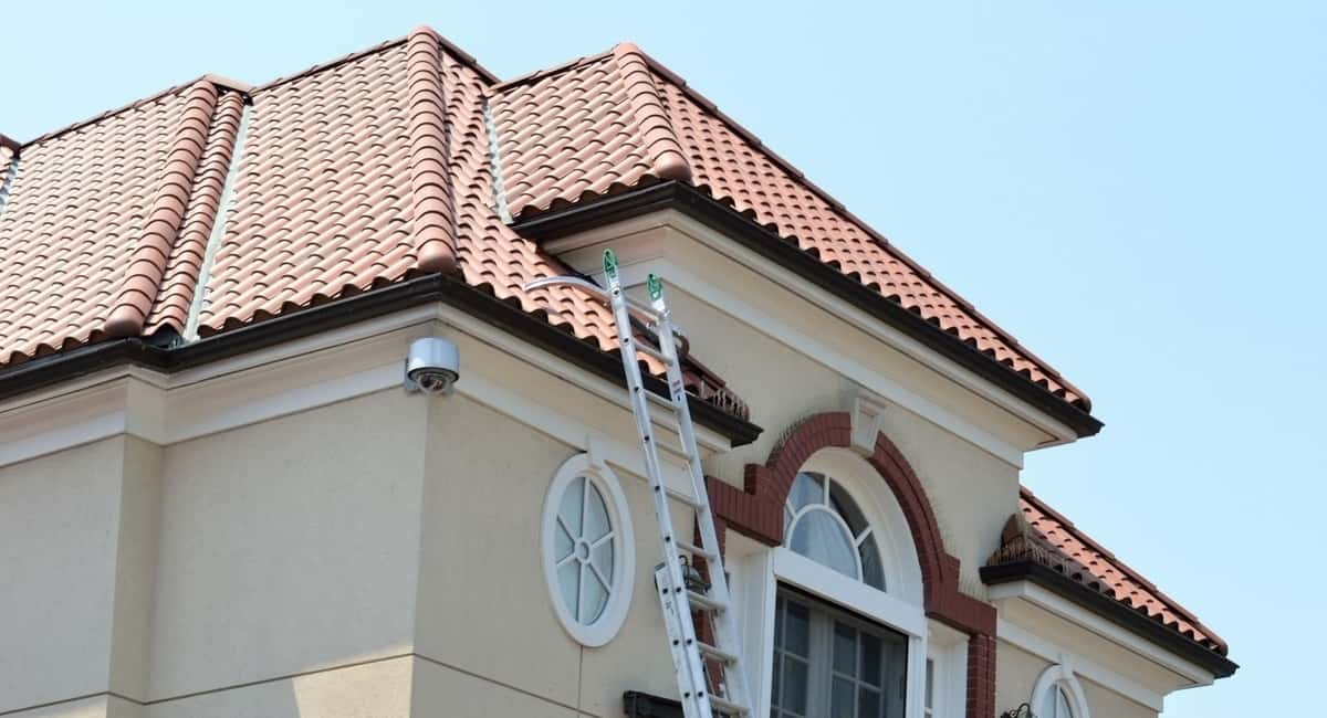 Keeping a Roof Over Your Head How to Choose the Best Home Roofing Contractors