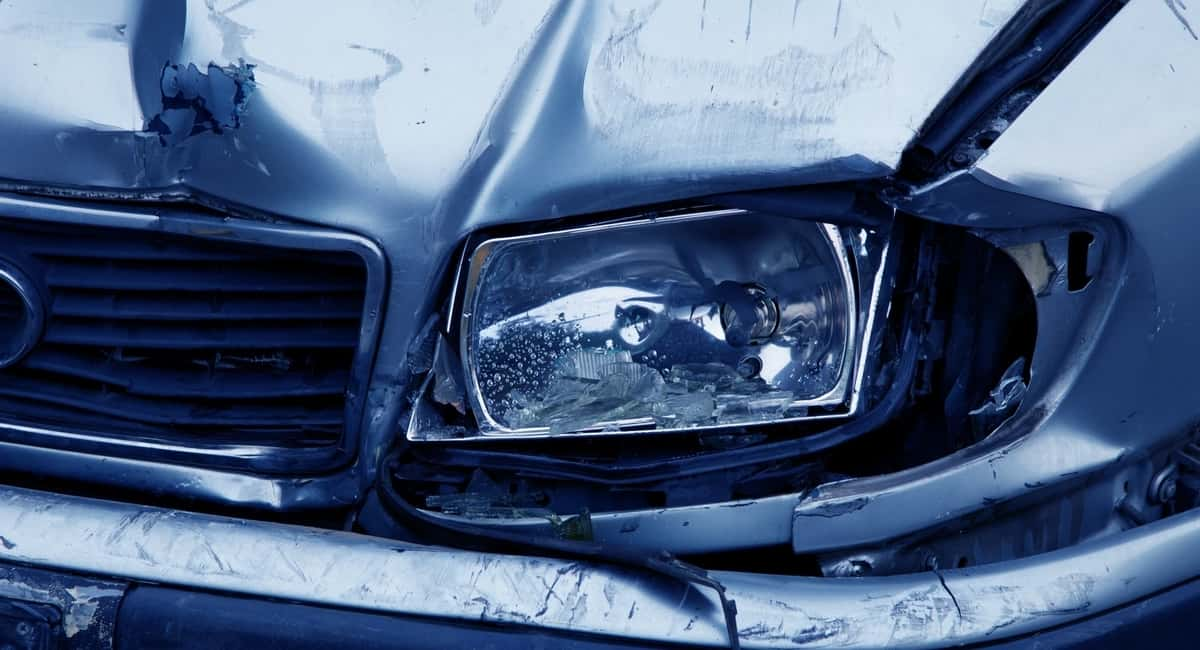Mistakes That Could Damage Your Car Accident Lawsuit