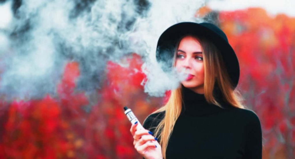 Tips On Finding The Best CBD Vapes for Sale