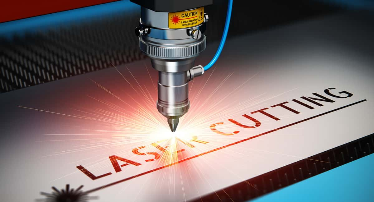 Water Jet vs Laser Cutting How to Decide Which Is Right for You