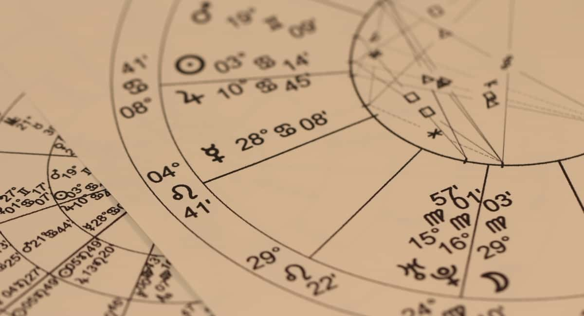 Written in the Stars How to Choose an Astrologer