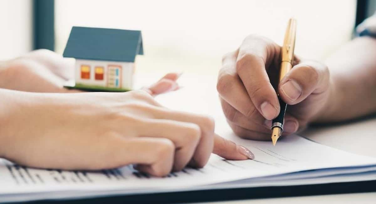 5 Things to Do Before Applying for a Mortgage