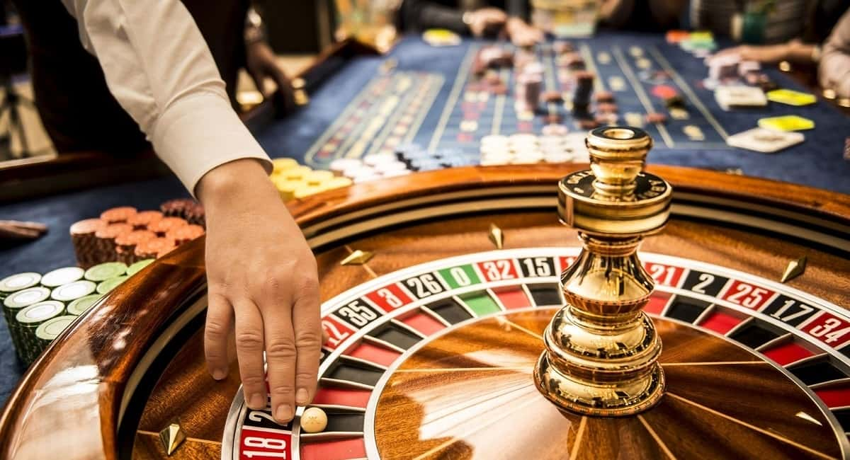 6 Mistakes In Online Slots That Make You Look Dumb