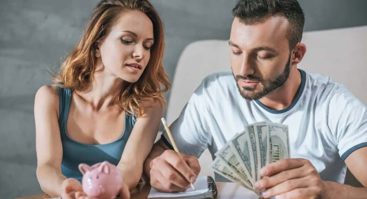 7 Steps How to Manage Your Personal Finances Better