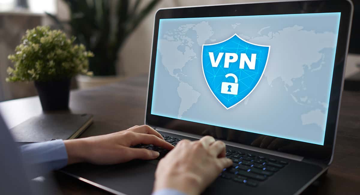 A Guide to Choosing the Best Virtual Private Network (VPN) for You