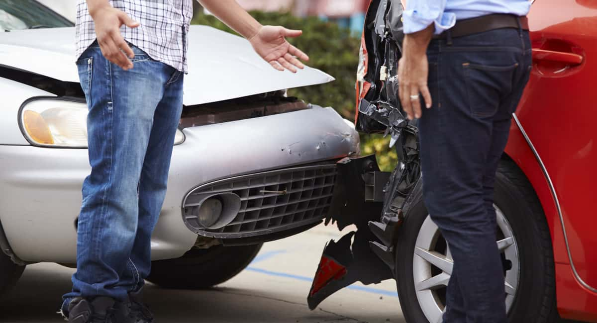After the Accident Steps You Need to Take After a Car Accident