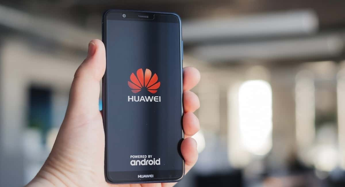 Could the Huawei Ban Have Long-Term Implications on the US?