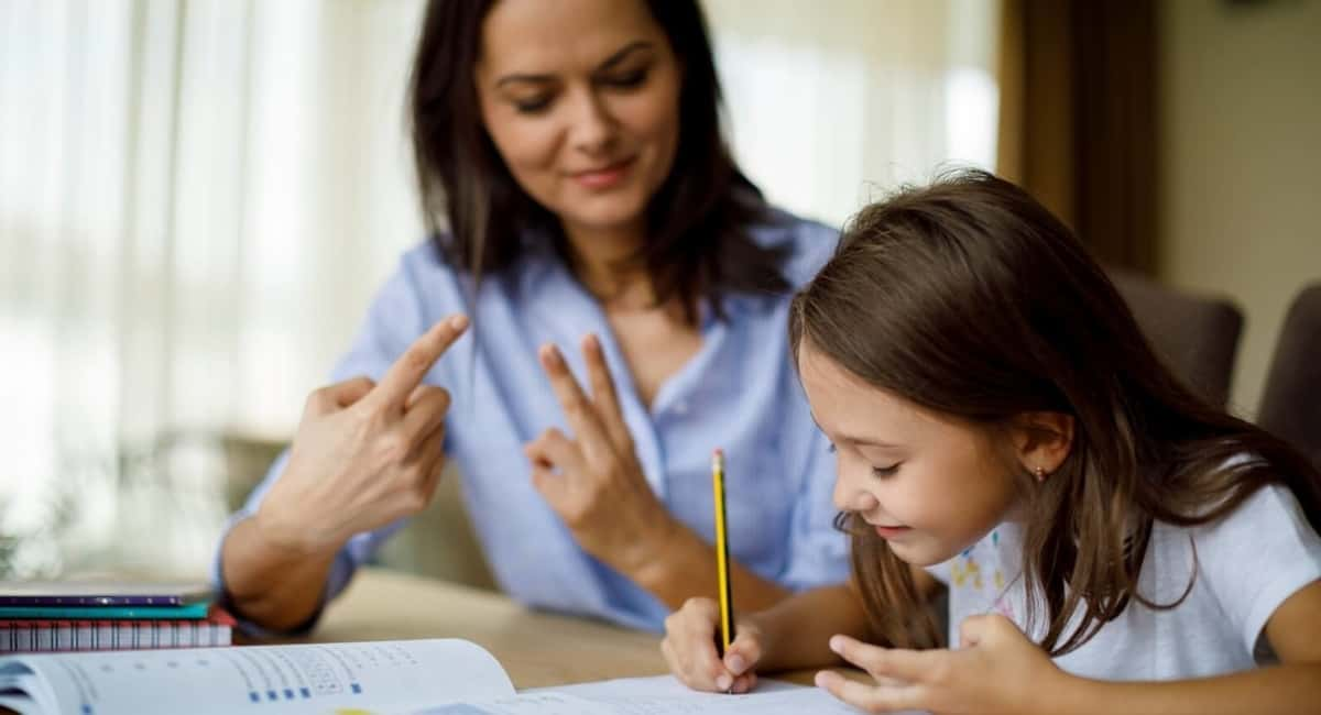 Five Steps to Finding an Excellent Tutor for Your Child