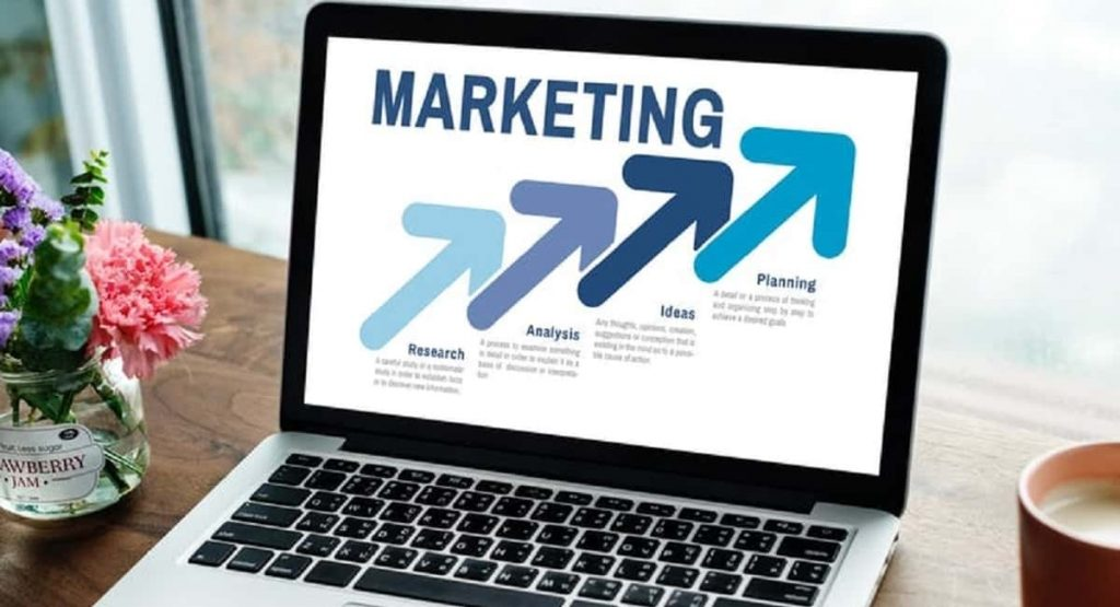 Gain Exposure! 5 Law Firm Marketing Tips to Grow Your Clientbase