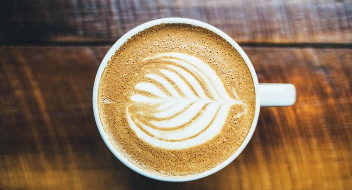 Healthy Coffee: 9 Surprising Health Benefits of Coffee