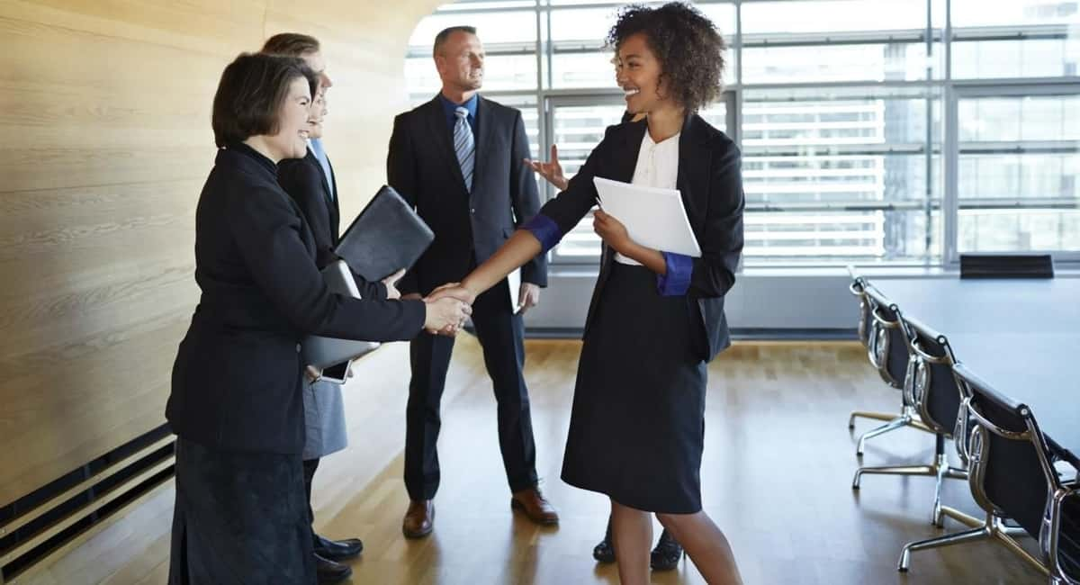 How Keep Good Employees Long Term?