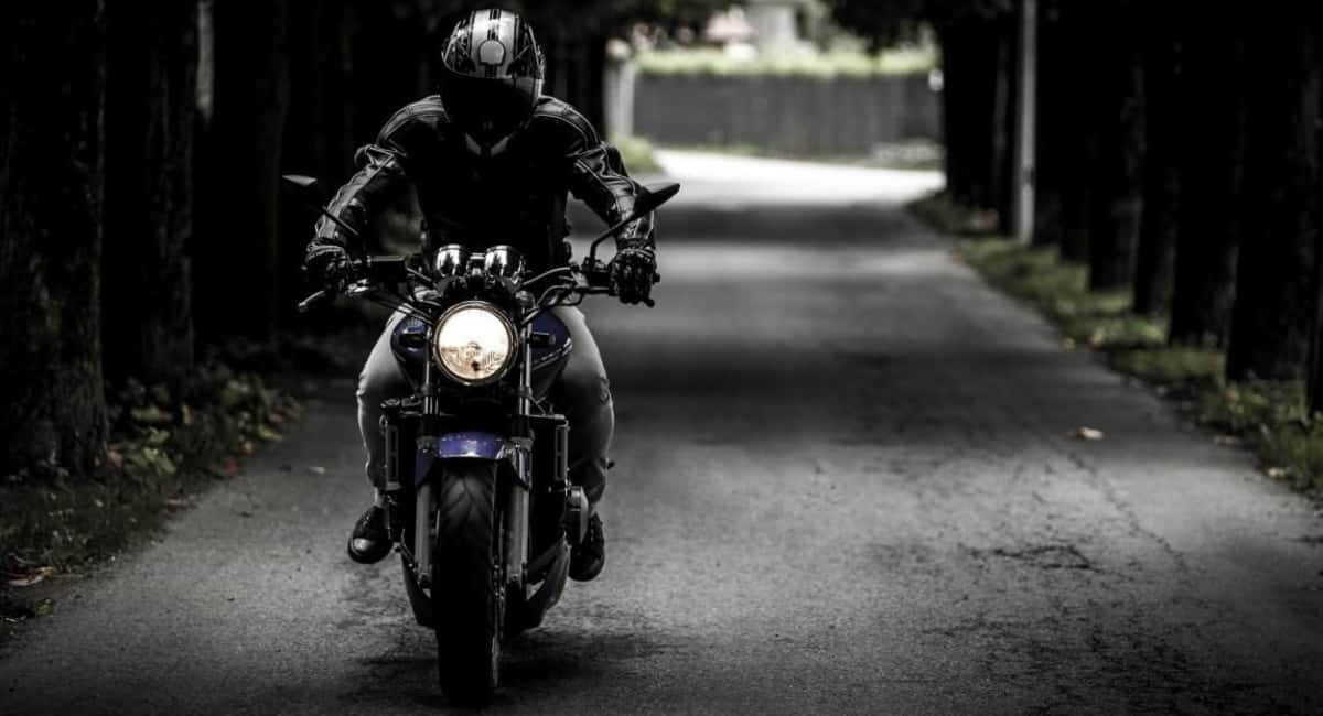 Motorcycle Buying Guide 3 Essential Features to Look For