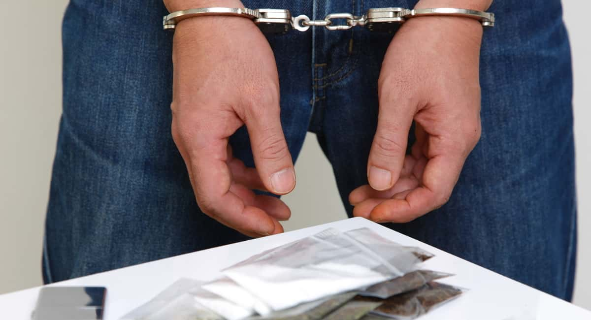 Possess Knowledge 8 Facts You Need to Know About Drug Possession Laws