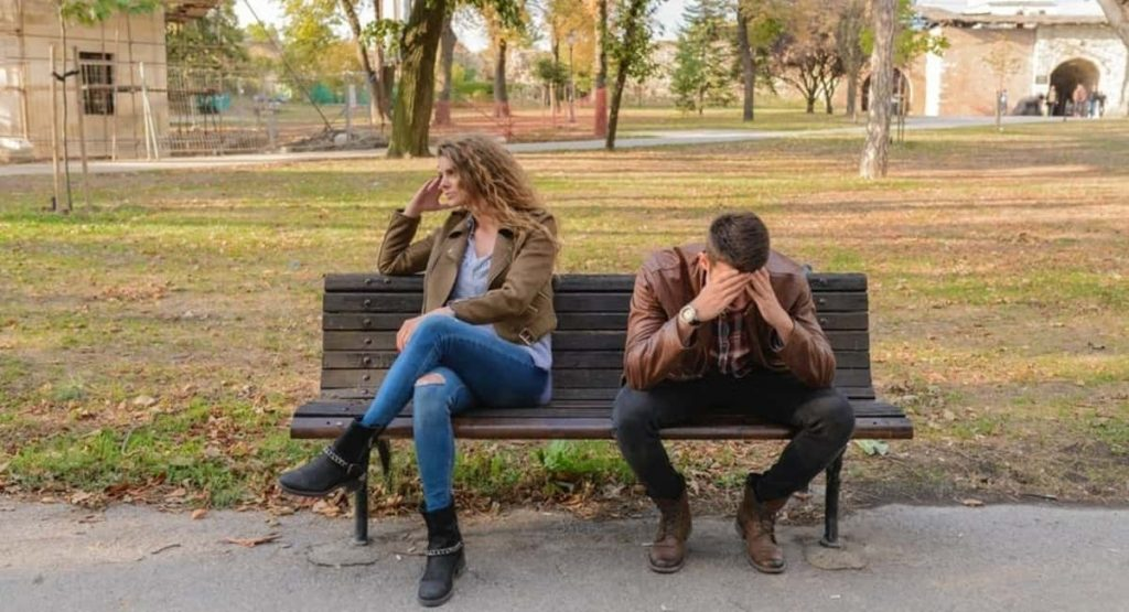 Processes of Divorce The Most Common Steps You'll Have to Endure