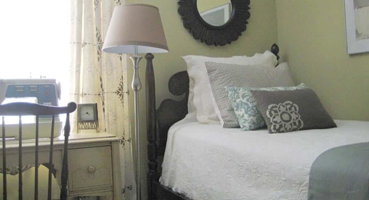 Refurnishing Your Home: Top 5 Tips to Dispose Of Your Mattress