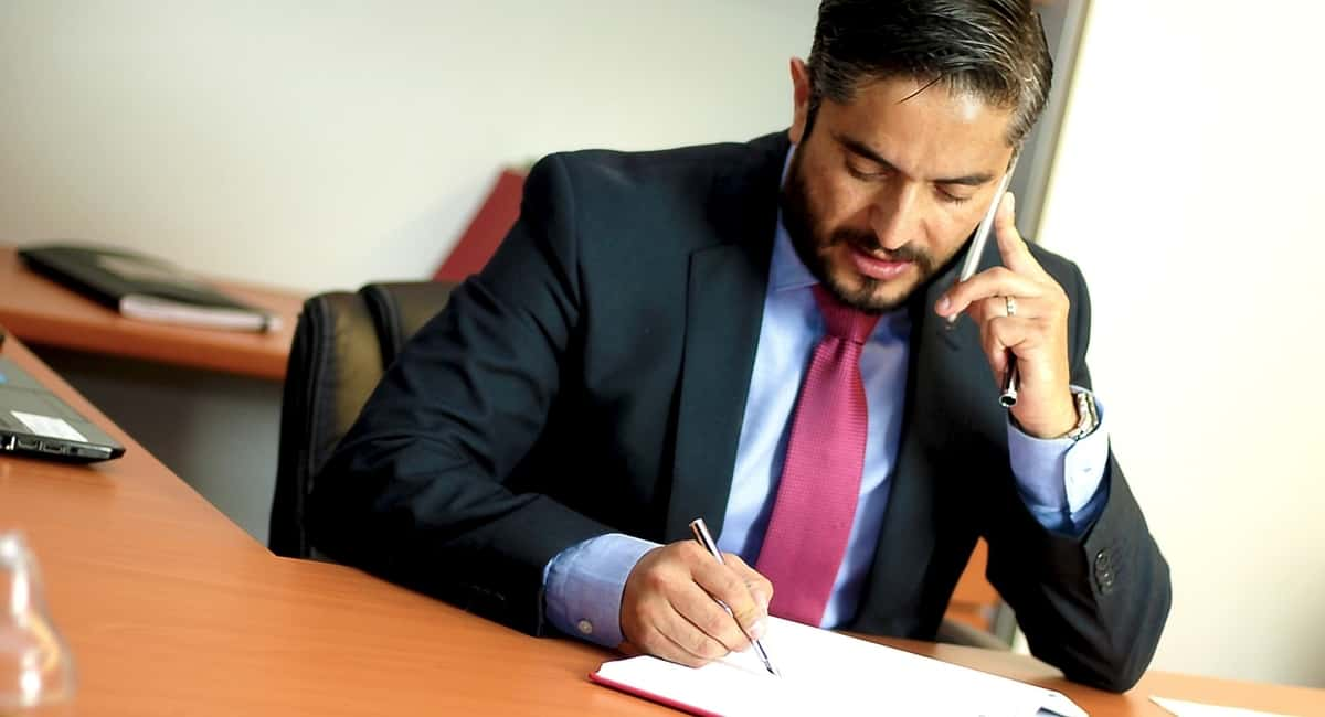 The Top 10 Reasons to Hire a Debt Settlement Attorney