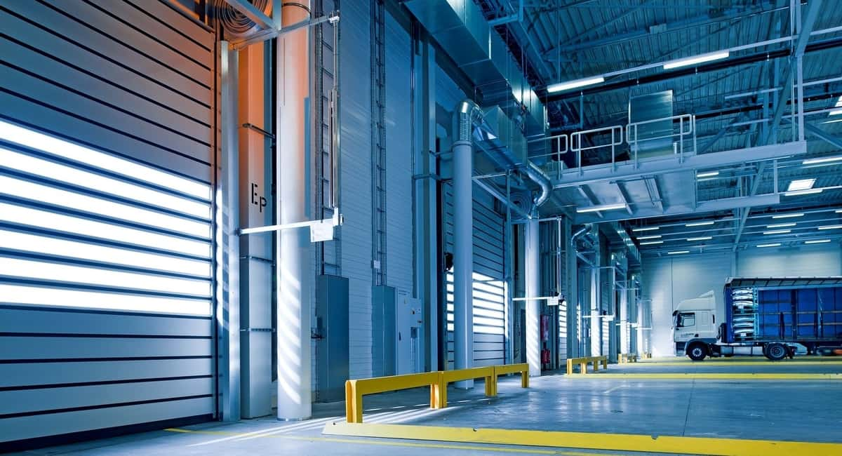 Warehouse Supplies and Equipment Checklist for Your New Business