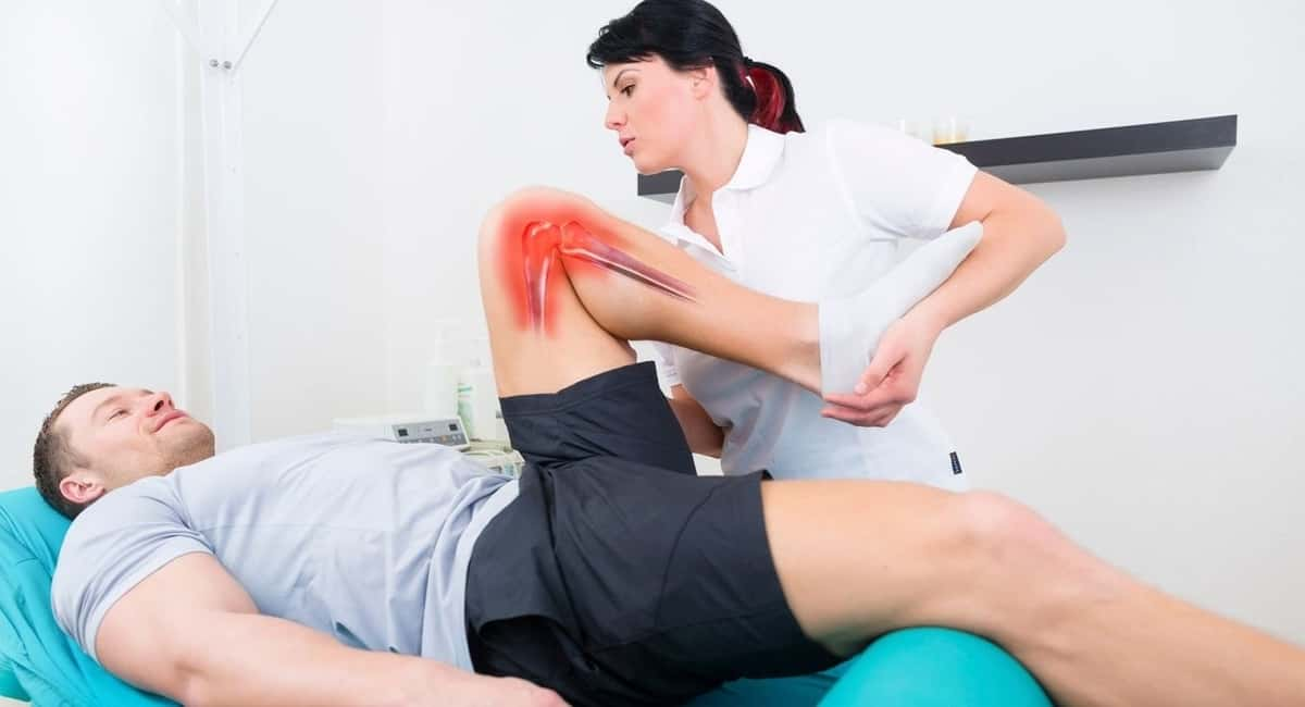What to Know Before You See a Chiropractor