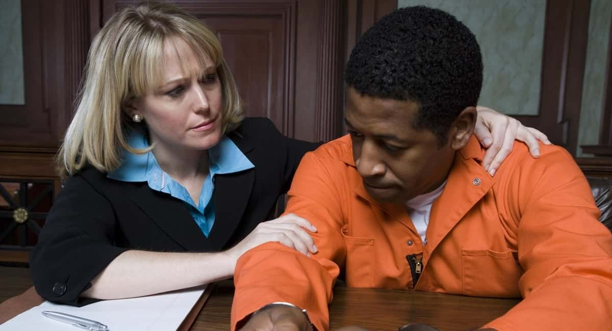 3 Criminal Defense Success Stories to Give You Hope for Your Case